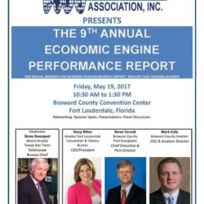 Broward County Economic Engine Performance Report