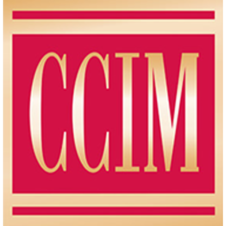 Miami-Dade CCIM 2018 Outlook Conference